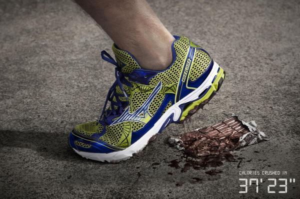 Herre løbesko | Stor guide til løbesko til mænd | Se i dag