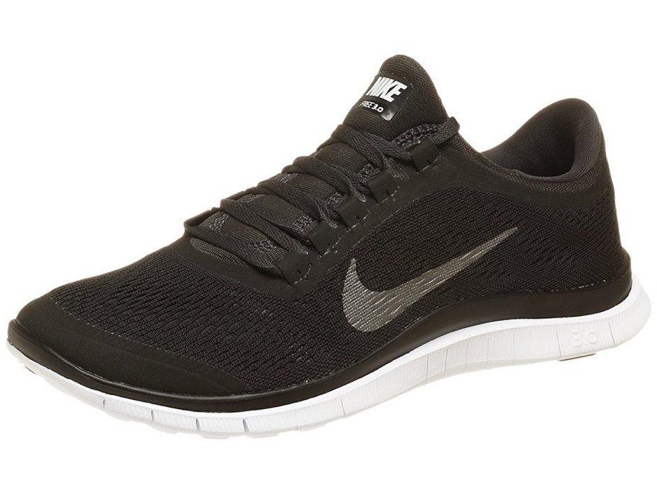 Nike free 3.0 løbesko natural running