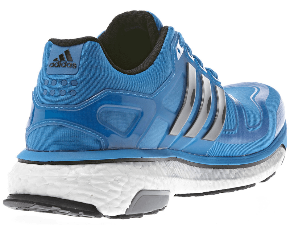 Adidas Energy Boost dame