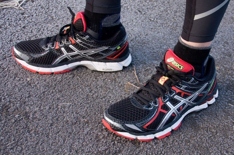 Asic Shoes Online Malaysia