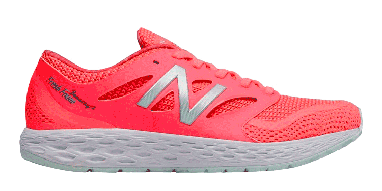 new-balance-fresh-foam-dame