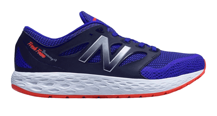 new-balance-fresh-foam-herre
