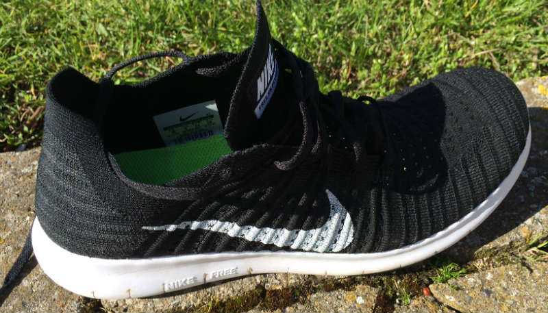 premium selection 81d94 ed001 nike-free-flyknit-saal