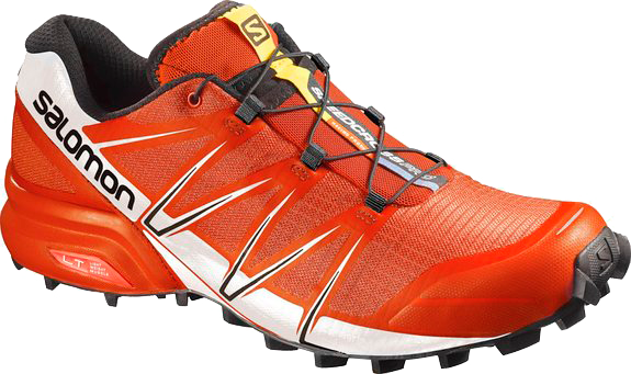 salomon-pro-speedcross-pris