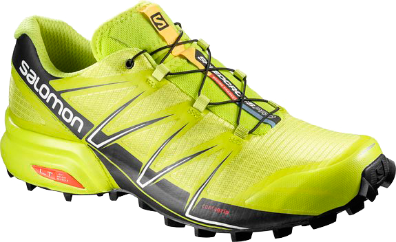 salomon-pro-speedcross-test
