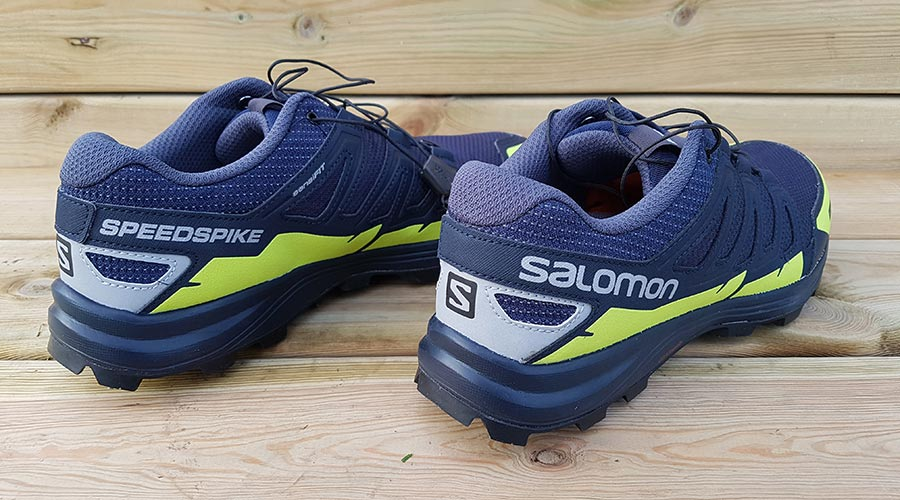 salomon speedspike cs set bagfra