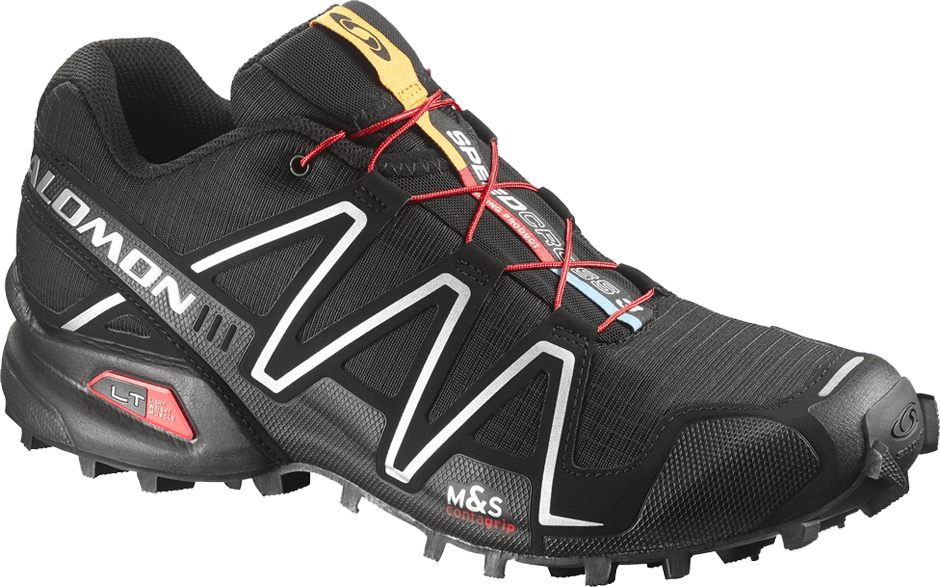 Salomon Speedcross billig
